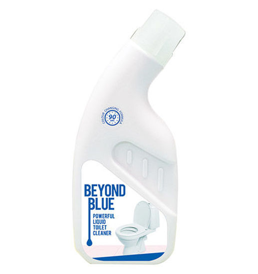 Picture of BEYOND BLUE (750 ML)