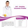 fat soluble vitamins wefocusoncare