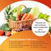 Vitamin B Complex Wefocusoncare thyrocare