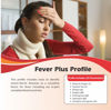 Fever Plus Profile Thyrocare