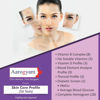 Skin care profile thyrocare