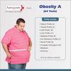 Obesity A
