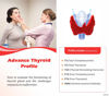 ADVANCED THYROID PACKAGE