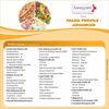 Paleo Advance profile