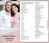Anemia profile advance